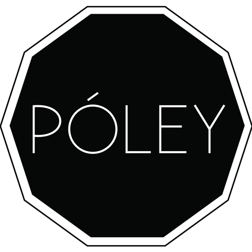 Póley
